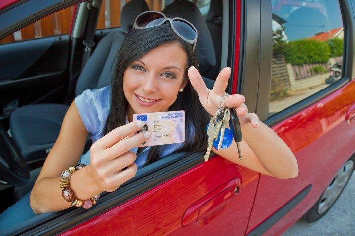 בקשה לביטול עיקול על רשיון נהיגה